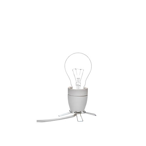 TSE TSE – Table Lamp