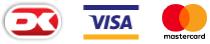 visa-dankort-mastercard